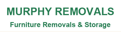 Movers, House Movers, Furniture Removals & Storage by Murphy Removals